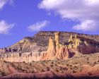 Ghost Ranch NM.jpg